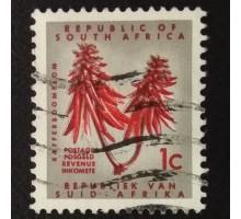 ЮАР (4303)
