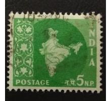 Индия (4344)