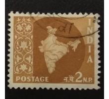 Индия (4345)