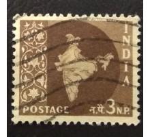 Индия (4347)