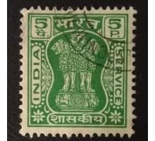 Индия (4348)
