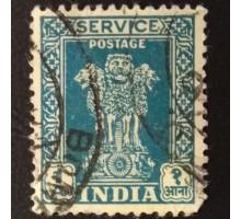 Индия (4351)