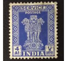 Индия (4352)