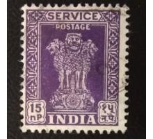 Индия (4354)