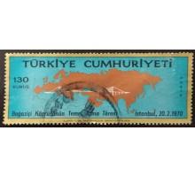 Турция (4335)