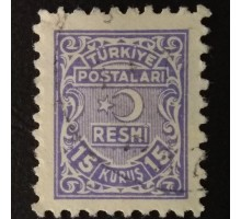 Турция (4337)