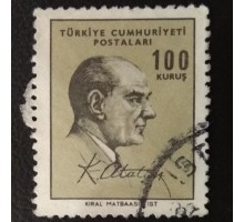 Турция (4338)