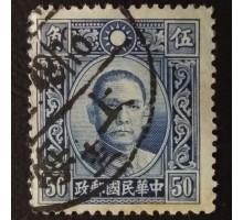 Китай (4365)