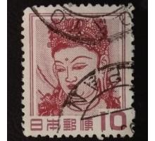 Япония (4366)