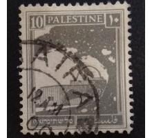 Палестина (4733)