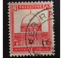 Палестина (4734)