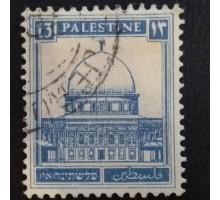Палестина (4735)