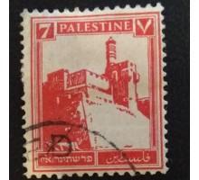 Палестина (4736)