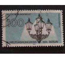 Германия (ФРГ) (4967)