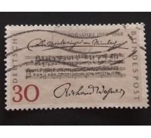 Германия (ФРГ) (4969)