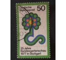 Германия (ФРГ) (4976)