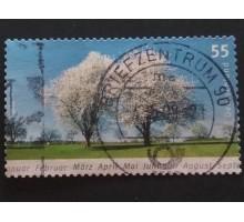Германия (ФРГ) (4979)