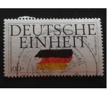 Германия (ФРГ) (4981)