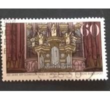 Германия (ФРГ) (4982)