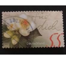 Германия (ФРГ) (4986)