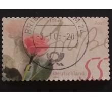 Германия (ФРГ) (4987)